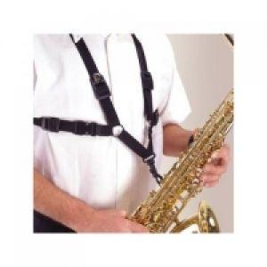 Curea Saxofon BG S 43 MSH Alto/Tenor/Bariton