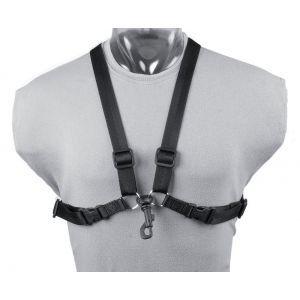 Neotech Simplicity Harness 752677