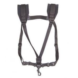 Neotech Soft Harness G 752680