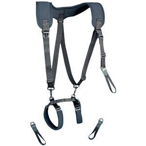 Curea Transport Tuba Neotech Harness XL