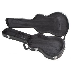 Gewa FX Electric Guitar Case