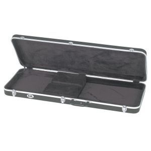 Gewa FX ABS Electric Bass Guitar Case