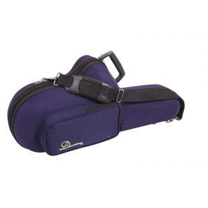 Dimavery Saxophone Case 26600205