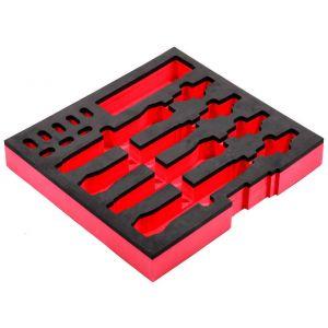 Cutii Microfoane