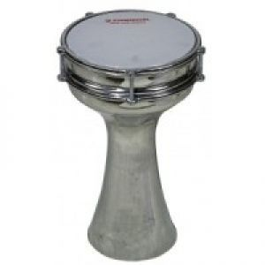 Darbuka Turkish Gewa