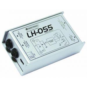 Omnitronic LH 055