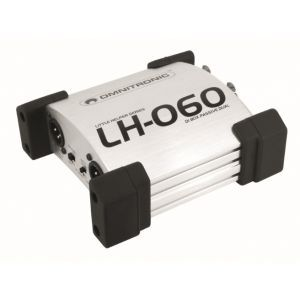 Omnitronic LH 060