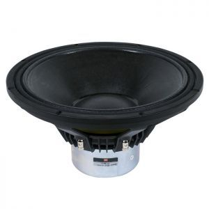 BMS 15 N 850 L V2