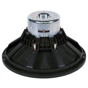 Difuzor BMS 15 N 850 L V2