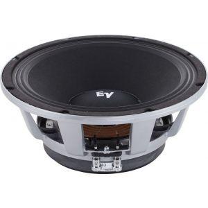Electro-Voice EVM 12L Classic Edition
