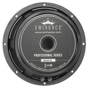 Eminence Kappa Pro 10 A