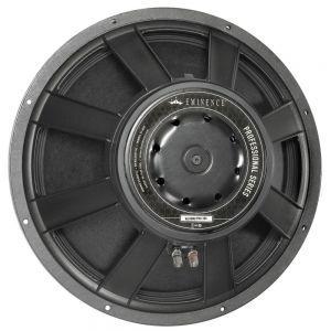 Difuzor Kilomax Pro 18 C