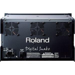 Digital Snake Roland S 4000 S 3208