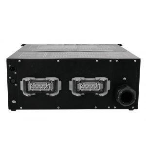 Dimmer Eurolite DPMX-1216 MP DMX