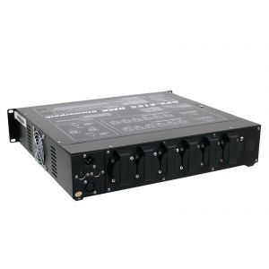 Dimmer Eurolite DPX-610 S DMX