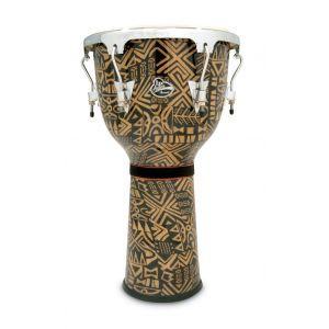 Latin Percussion Aspire LPA-632-SGC
