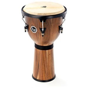 Djembe LP Percussion Aspire Accents SW