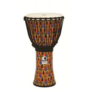 Djembe Toca Freestyle Rope Tuned TO803.220