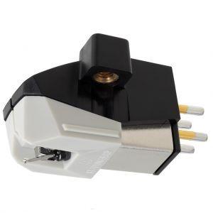 Doza Audio Technica AT-VM95SP