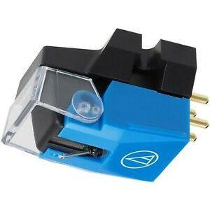 Doza Audio Technica VM 510 CB