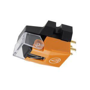 Doza Audio Technica VM 530 EN