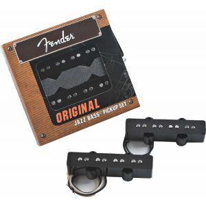 Fender Original Jazz Bass