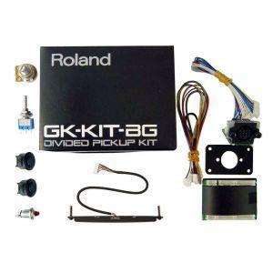 Roland GK Kit BG3
