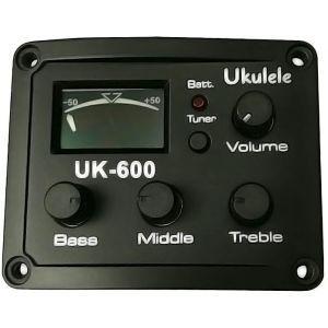 Alice A UK-600T