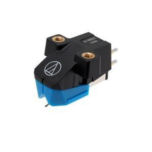 Audio Technica VM95C