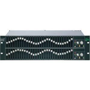 Egalizator BSS FCS 960