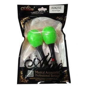 Alice A042SE Green