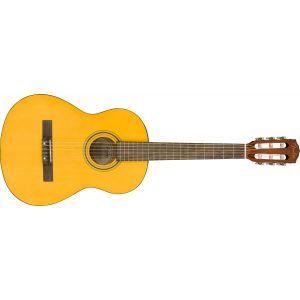 Fender ESC 80 3/4
