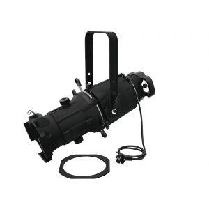 Eurolite FS 600 GKV 600 Spot Black