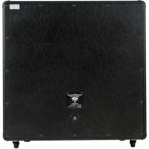 EVH 5150III 100S 4x12 Cabinet Black