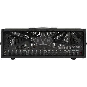 EVH 5150III 100S Head Black