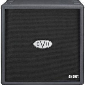 EVH 5150III 4x12 Cabinet Black