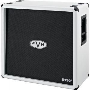 EVH 5150III 4x12 Cabinet Ivory