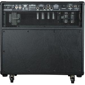 EVH 5150III 50W 6L6 1x12 Combo Black