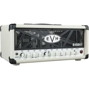 EVH 5150III 50W 6L6 Head Ivory