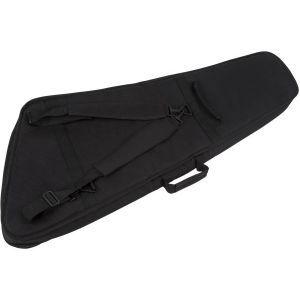 EVH Star Gig Bag Black