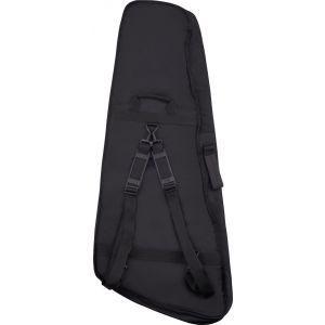 EVH Star/Shark Economy Gig Bag Black