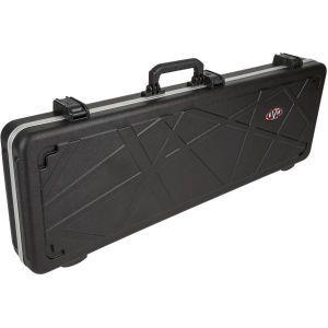 EVH Stripe Series Case Black