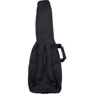 EVH Wolfgang/Striped Series Gig Bag Black