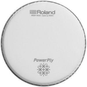 Fata toba Roland MH2 8