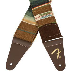 Fender 2 Sonoran Strap Sedona