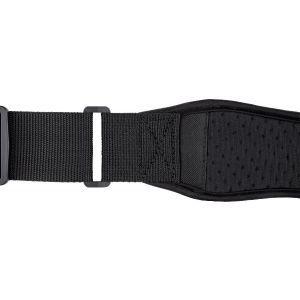 Fender Swell Neoprene Strap 2