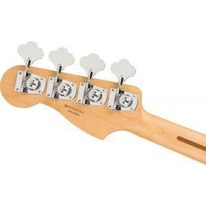 Fender 75th Anniversary Precision Bass Diamond Anniversary