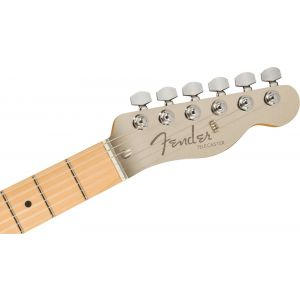 Fender 75th Anniversary Telecaster Diamond Anniversary