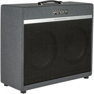 Fender Bassbreaker BB 212 Enclosure Gray Tweed