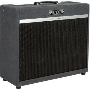 Fender Bassbreaker 45 Combo Gray Tweed